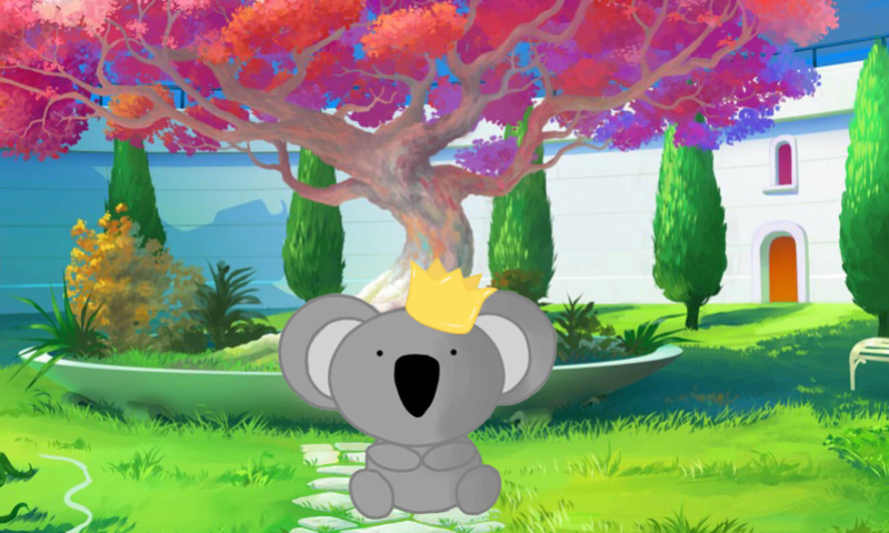 Mon Koala Mmon_p10