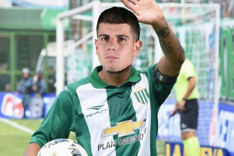 Primera Division 1T Andrad12