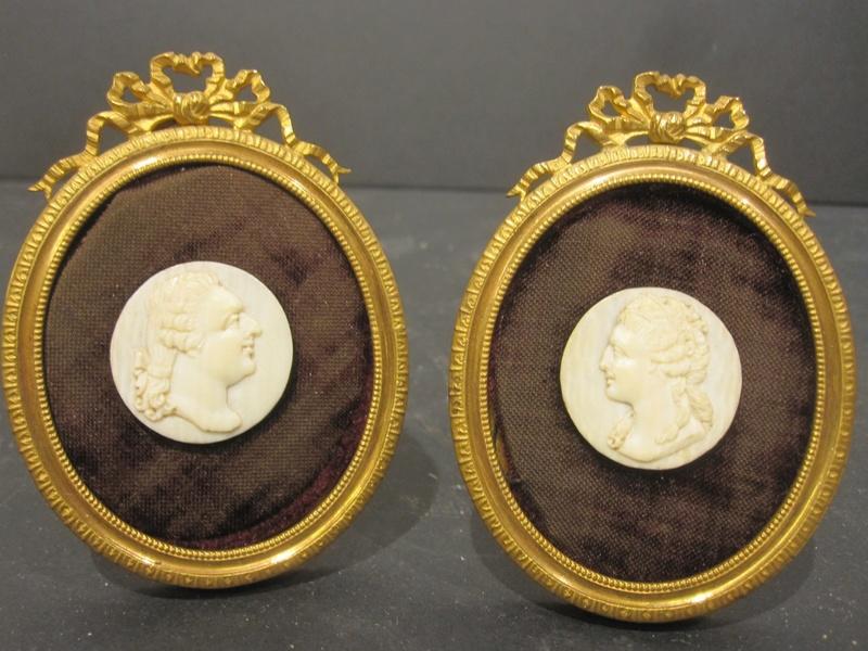 A vendre: Louis XVI et Marie Antoinette - Page 5 Zzzzzz10