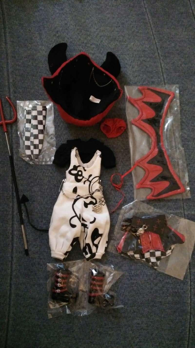 [V] Takara, Outfit partiels, shoes, kimonos etc Img_2017