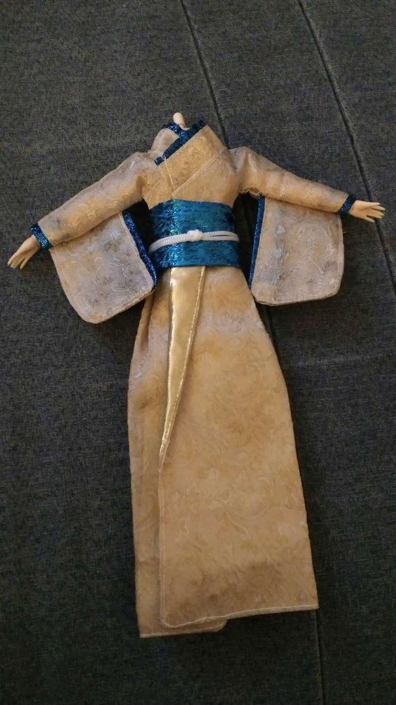 [V] Takara, Outfit partiels, shoes, kimonos etc Img_2018