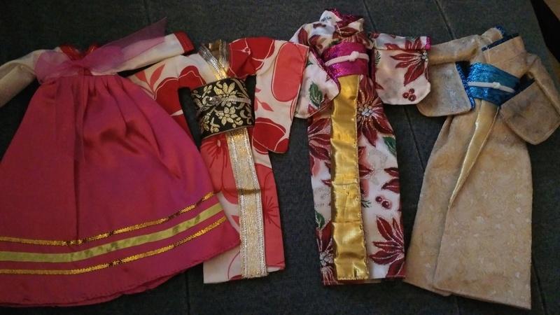 [V] Takara, Outfit partiels, shoes, kimonos etc Img_2019