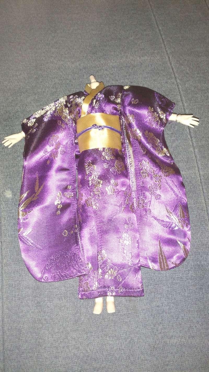 [V] Takara, Outfit partiels, shoes, kimonos etc Img_2020