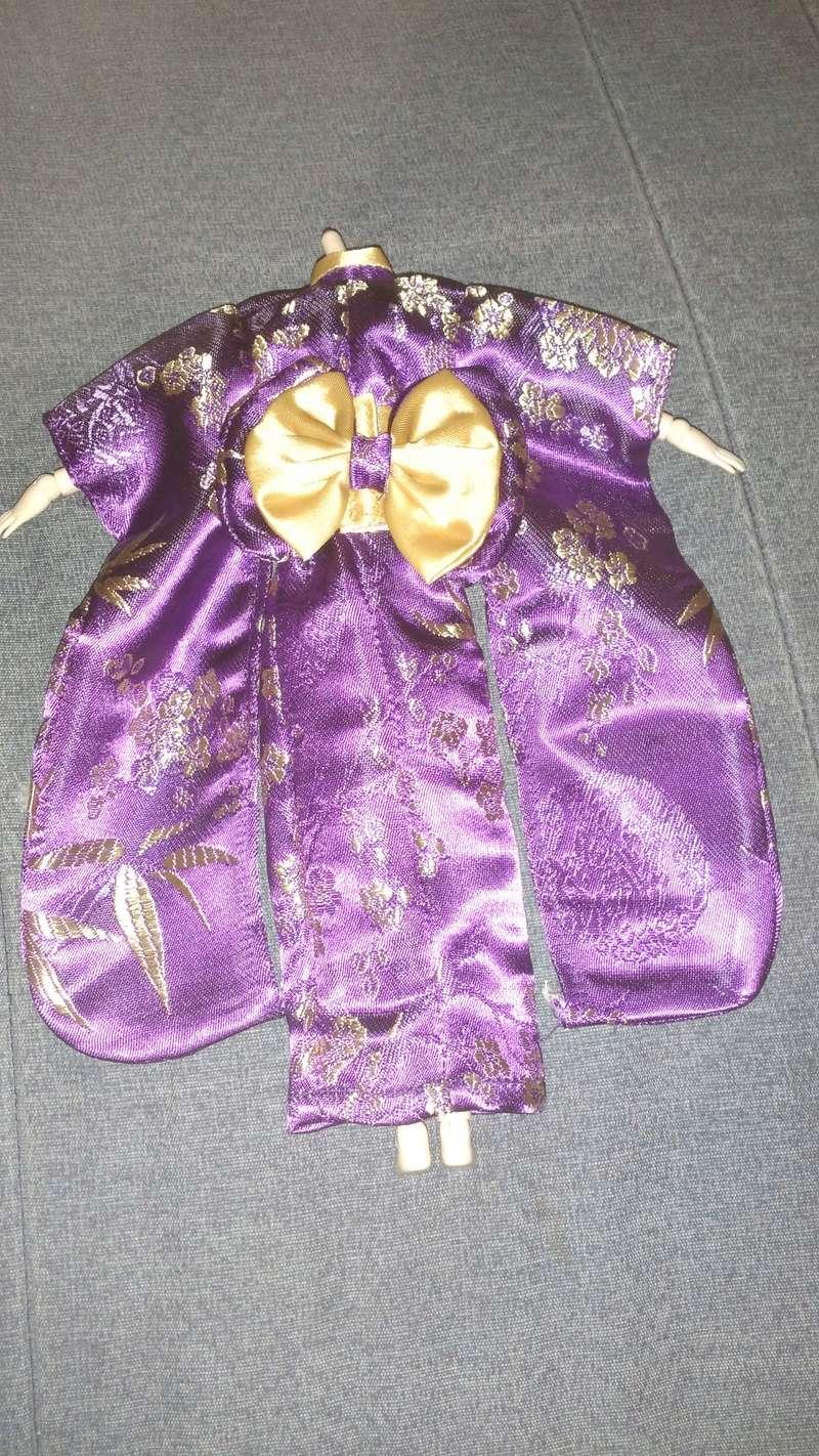 [V] Takara, Outfit partiels, shoes, kimonos etc Img_2021