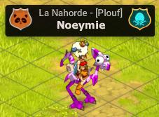Présentation Noeymie! Noeymi10