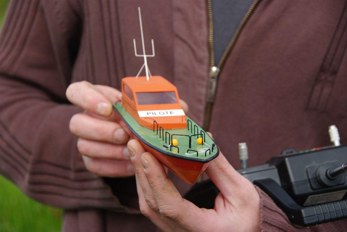 micro ou mini modèles Imgp0410