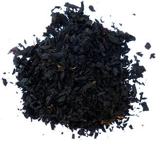 Holger Danske BB ( black and bourbon ) Black_10