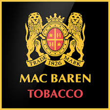 Mac Baren 7 Seas Regular Blend Images14