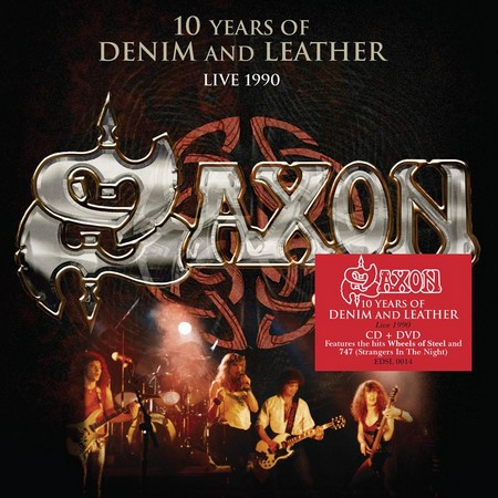 10 Years Of Denim And Leather – Live 1990 1_live10