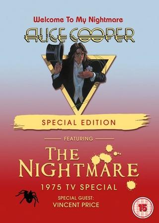 Alice Cooper - Page 12 Alicec10