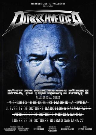 Concerts à venir/en prévision... - Page 20 Dirksc10