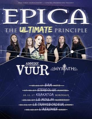 Concerts à venir/en prévision... - Page 20 Epica_10