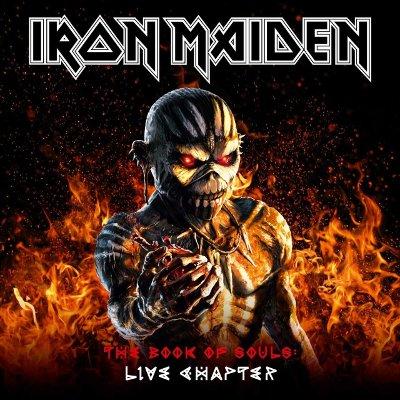 Iron Maiden - Page 16 Iron2b10