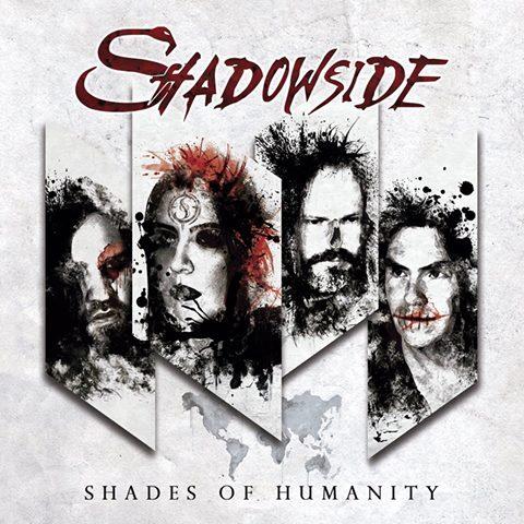 Shadowside Shadow10