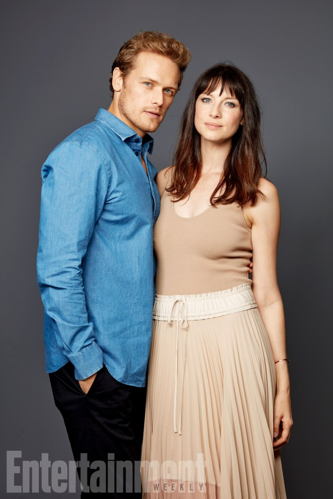 Outlander 10-out16