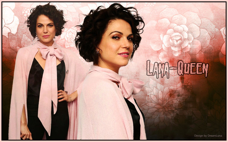 Forum Lana Parrilla 23084310