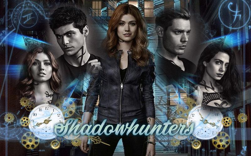 Forum Shadowhunters 24ad1010