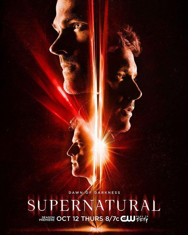 Supernatural Djopor11