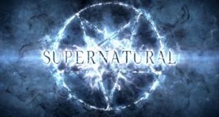 Supernatural Mp_sli10