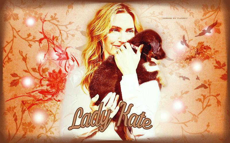 Forum Kate Winslet Nh721010