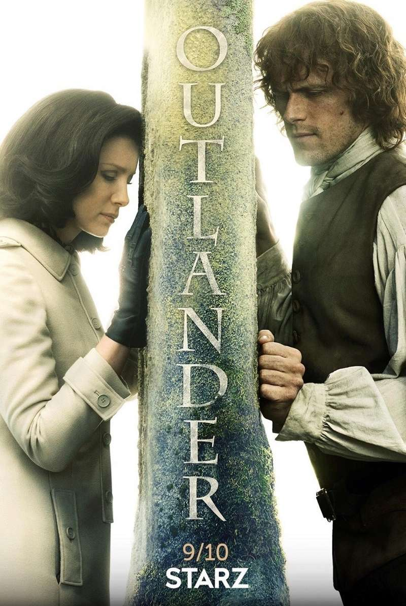 Outlander Tumblr26