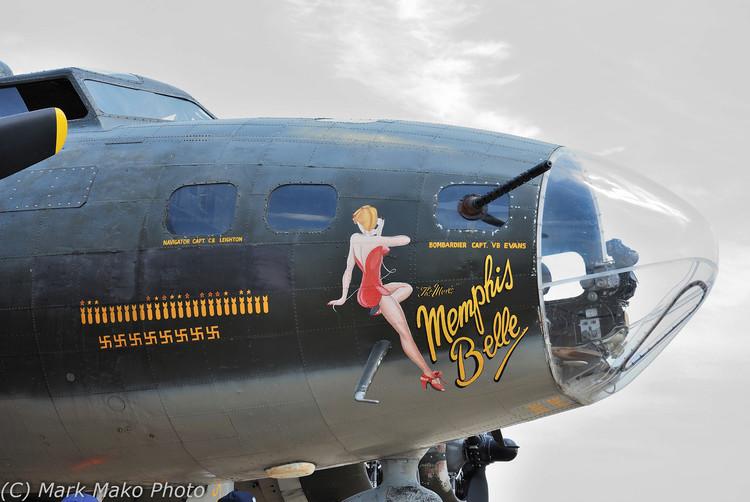 "1959 ""Scad A Bout"" Teardrop trailer - Page 2 B-17-n10"