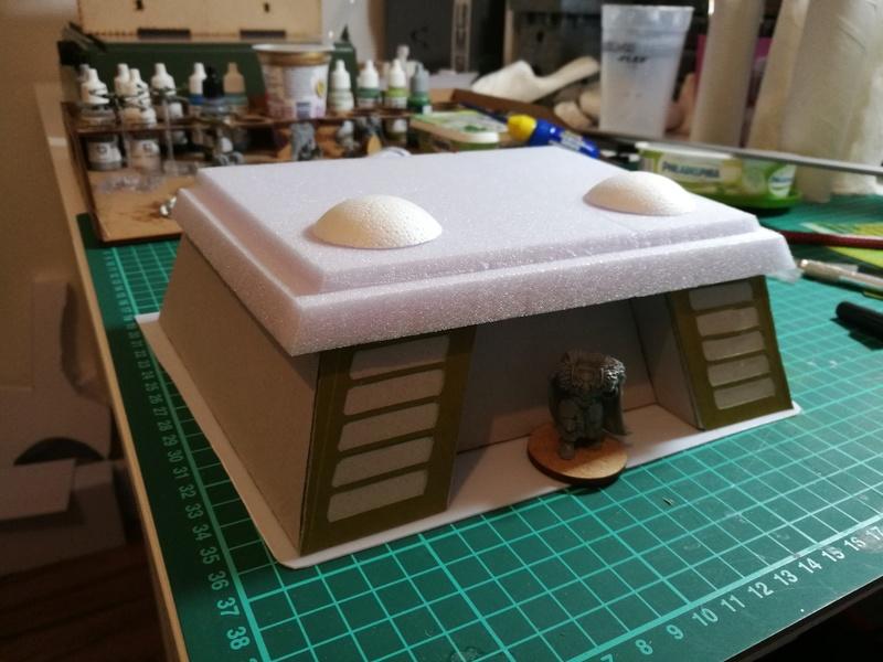 [Legion] Darh_Docs Gelände: Schildgenerator Bunker und Kiste Img_2014