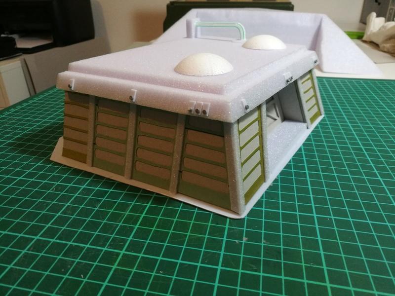 [Legion] Darh_Docs Gelände: Schildgenerator Bunker und Kiste Img_2017