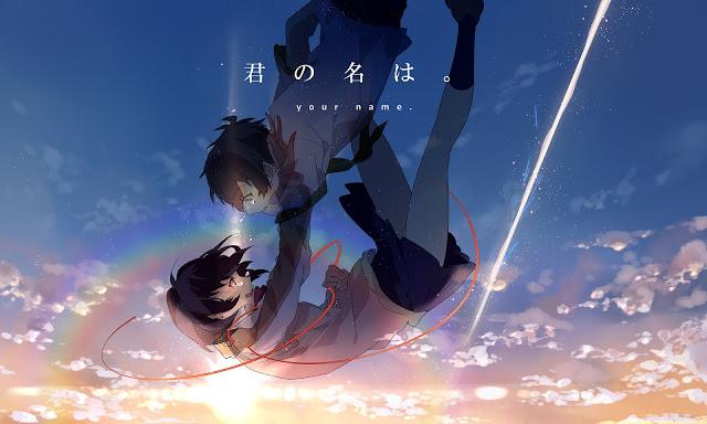 Kimi no Na wa audio Japones + sub Lat/Ing formato MKV 1080P Mega Kimi_n10