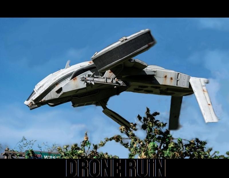 Drone RUIN - Page 13 Migenn11
