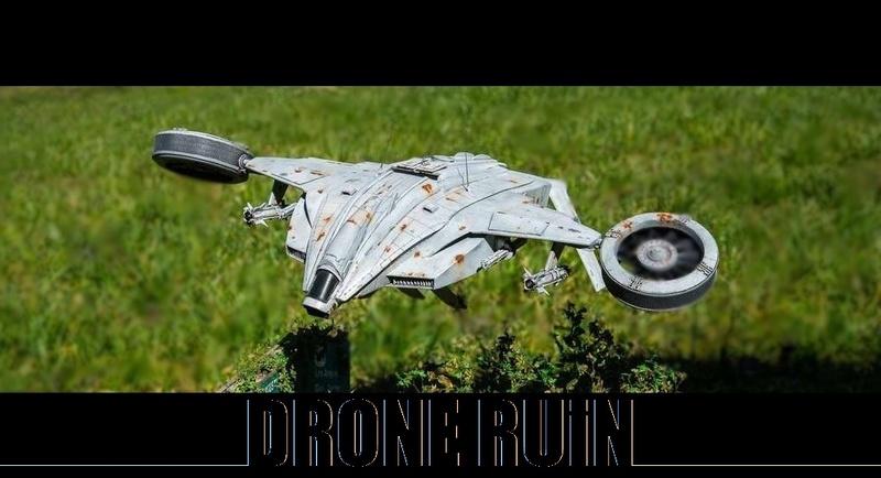 Drone RUIN - Page 13 Migenn12
