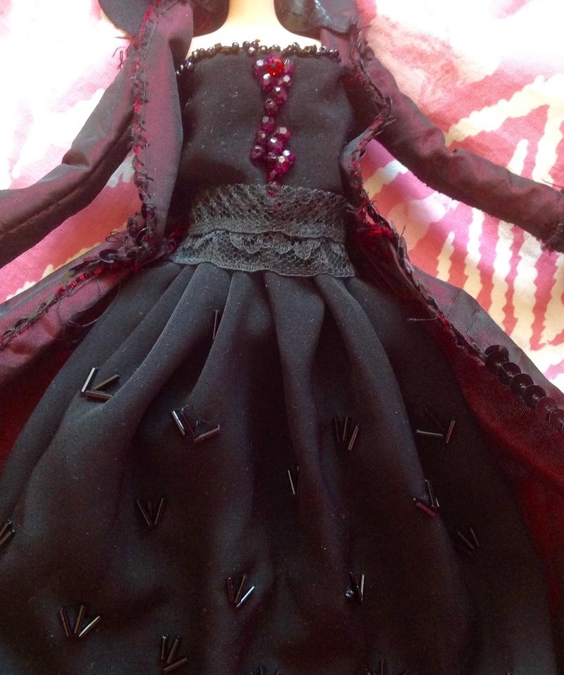 [Créations] Robe de la Méchante Reine (+bonus Once Upon A Time) - Page 2 Image158