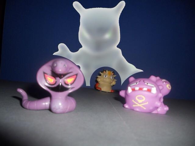 [Concours Septembre] Les méchants à l'honneur! ... Félicitations **Neptune**! Image219