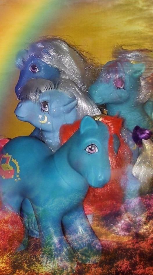 (CONCOURS JUILLET) Reproduire une oeuvre d'art ... Félicitations Slig! Image63
