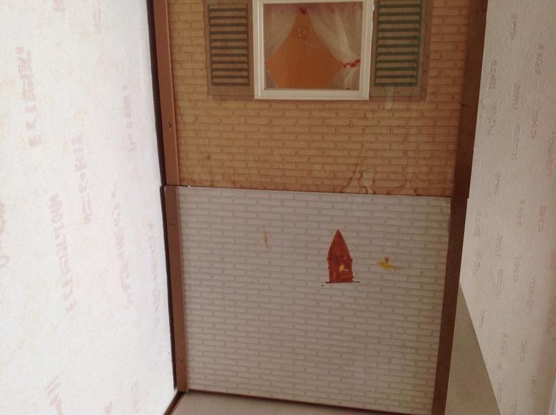 [PHOTOS] Remise à neuf de ma maison Lundby Image95