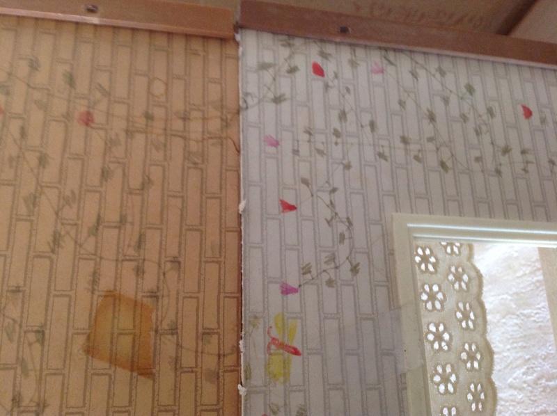 [PHOTOS] Remise à neuf de ma maison Lundby Image96