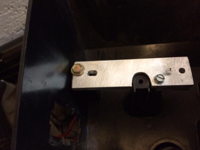 Motogadget M-Unit Blue Install Img_1011