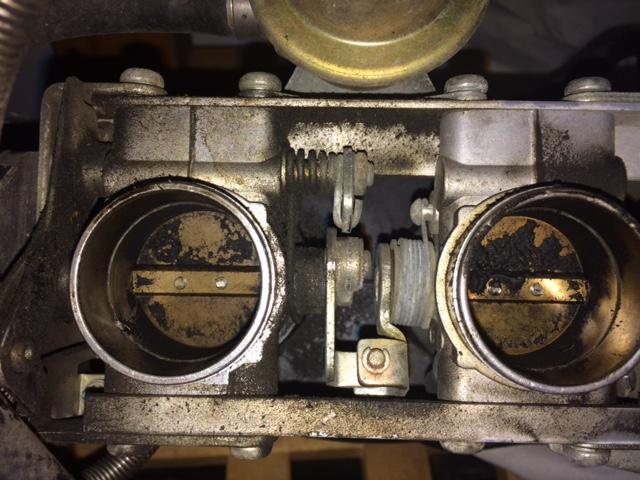 Crusty interior bits Img_1114