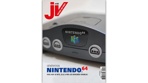 La presse jeu vidéo - Page 5 Jvhsn610