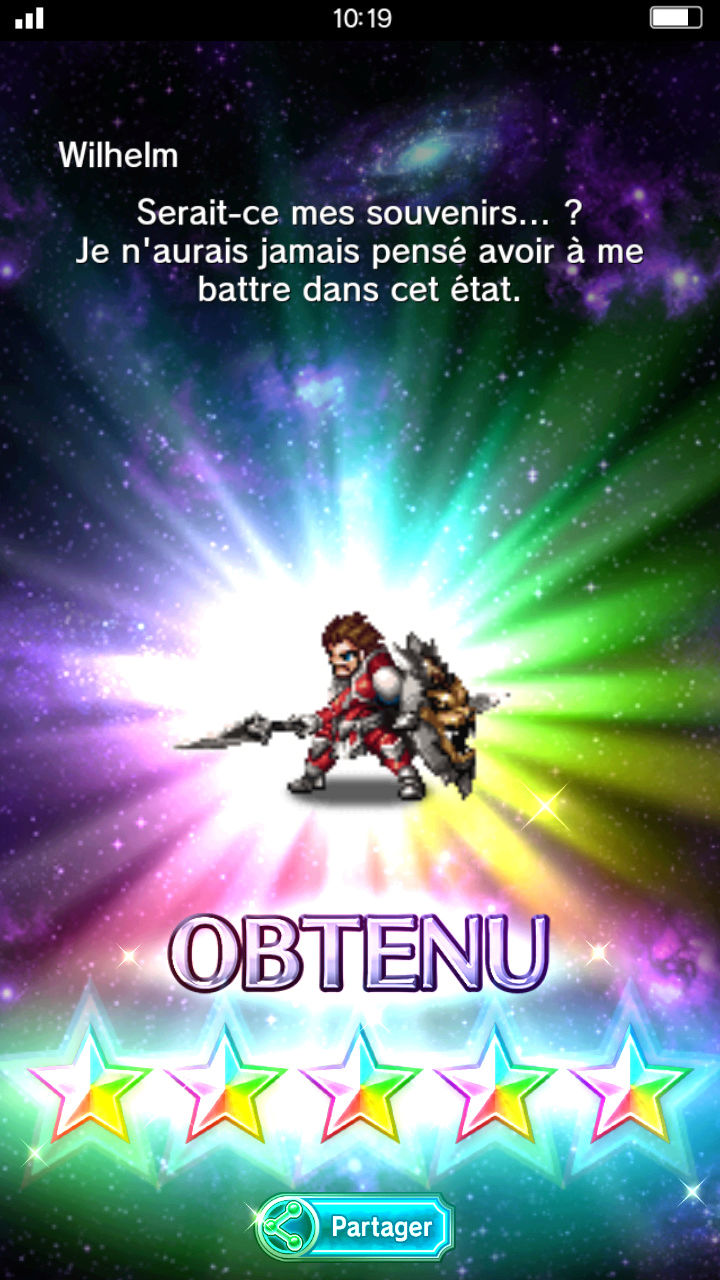 Invocations du moment Final Fantasy III - Chevalier Oignon, Desch, Aria et Sara - du 01/09 au 15/09 Screen56