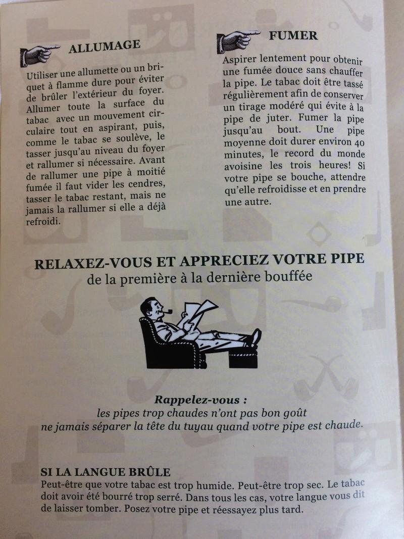 """La Plaquette """"CHACOM"""" explicative pour débutants Img_1310"""