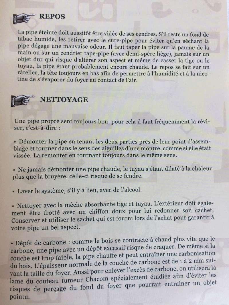 """La Plaquette """"CHACOM"""" explicative pour débutants Img_1312"""
