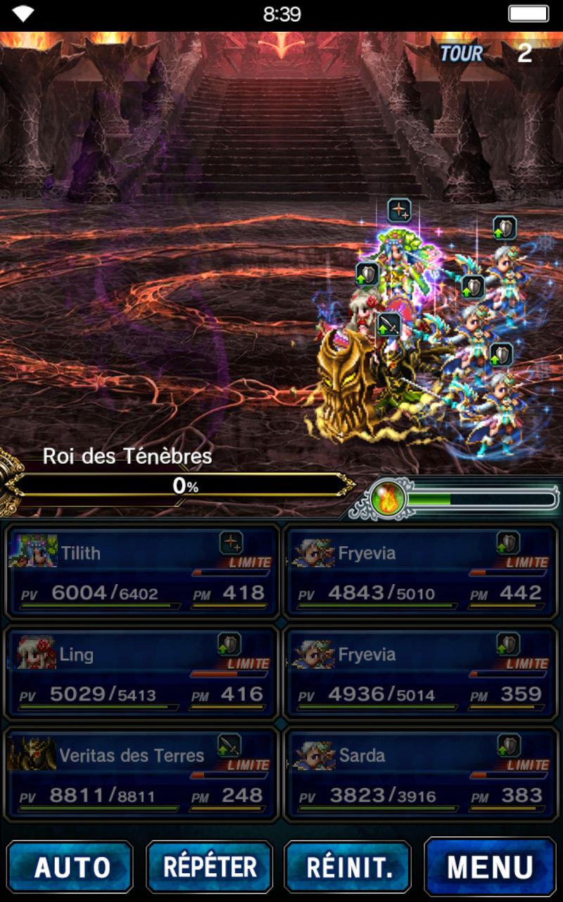 Evenement de Raid - L'invasion du Seigneur des ombres - 15/09 au 29/09 - Page 3 Screen33