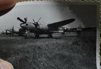 Photos d'avions français à identifier ? W1ty10