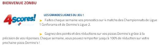 Domino's parrainage puis Challenge !!!!! Domino12
