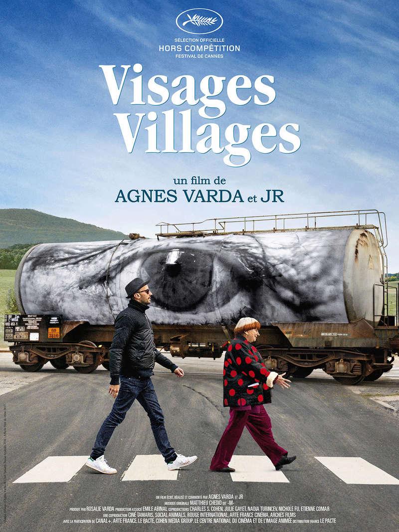 Agnès Varda 59083810