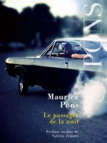 Maurice Pons Images89