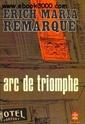 exil - Erich Maria Remarque - Page 2 Image124