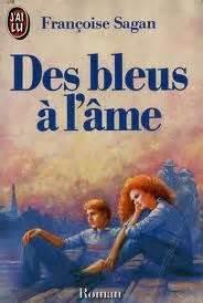 Bleu - Page 4 Th10