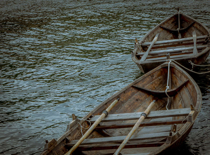 Barques Barque10